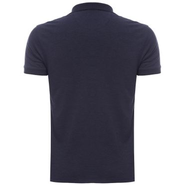 camisa-polo-aleatory-masculina-lisa-pima-gamuza-still--6-