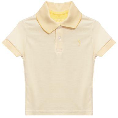 camisa-polo-aleatory-infantil-piquet-listrada-star-still-2-