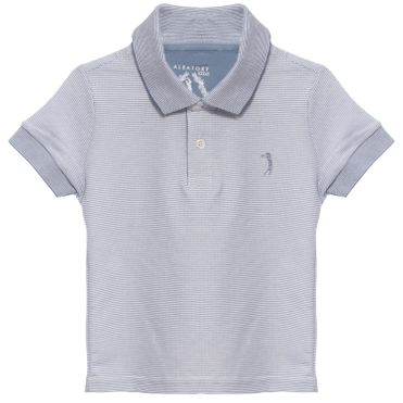 camisa-polo-aleatory-infantil-piquet-listrada-star-still-1-