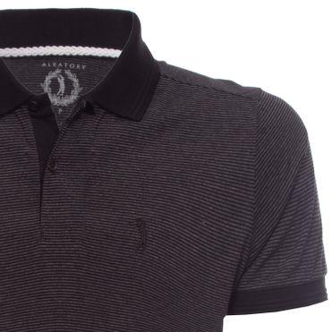 camisa-polo-aleatory-masculina-1-2malha-listrada-touch-still-5-