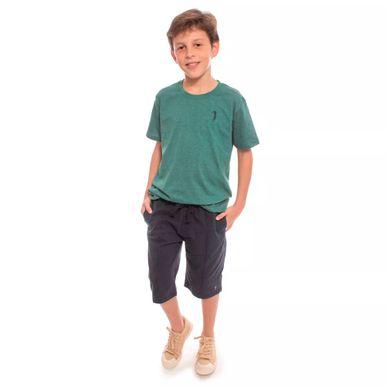 Lookinfantil-camiseta-basica-bermuda-kids