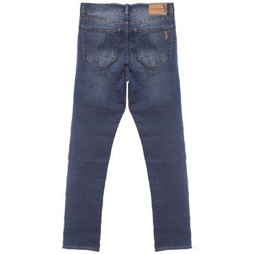 calca-jeans-aleatory-masculina-skinny-best-still-2-