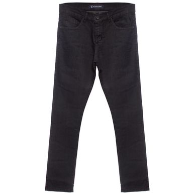 calca-jeans-aleatory-masculina-skinny-night-still-1-