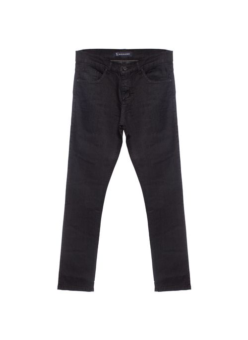 calca-jeans-aleatory-masculina-skinny-night-still-1-