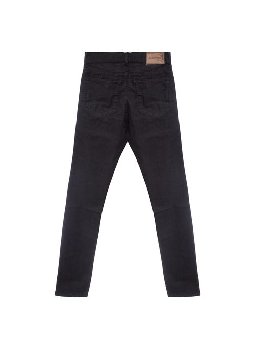 calca-jeans-aleatory-masculina-skinny-night-still-2-