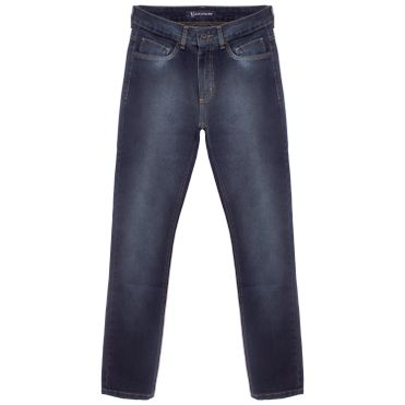 calca-jeans-aleatory-masculina-skinny-bright-still-1-
