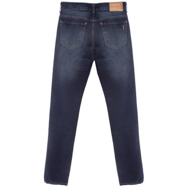 calca-jeans-aleatory-masculina-skinny-bright-still-2-