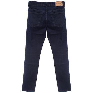 calca-jeans-aleatory-masculina-skinny-flex-still-2-