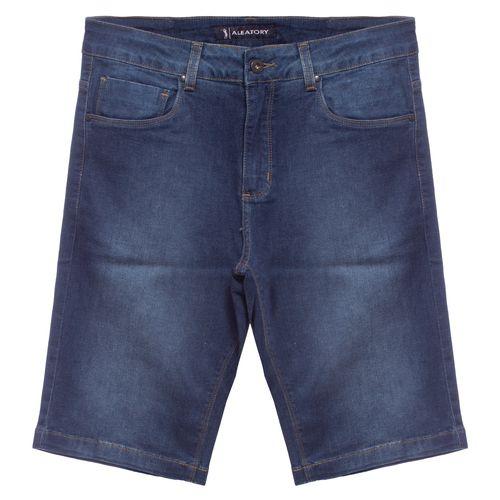 bermuda-jeans-aleatory-masculina-ride-still-1-
