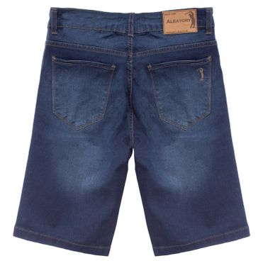 bermuda-jeans-aleatory-masculina-ride-still-2-