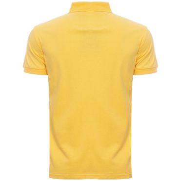 camisa-polo-aleatory-masculina-lisa-new-jersey-2018-still-8-