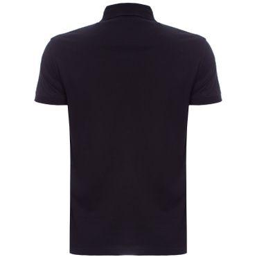 camisa-polo-aleatory-masculina-lisa-new-jersey-2018-still-18-