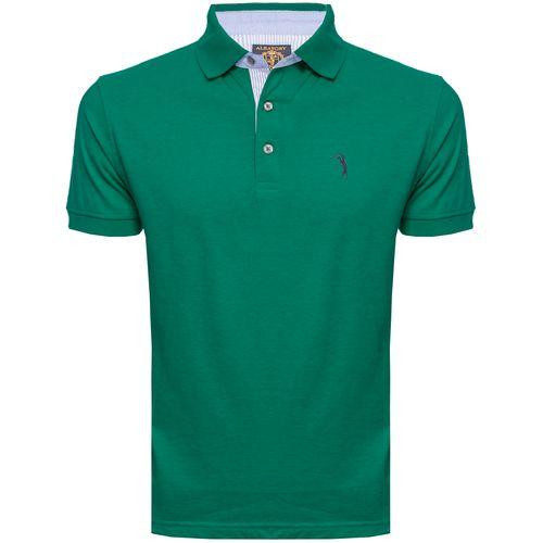 camisa-polo-aleatory-masculina-lisa-new-jersey-2018-still-19-
