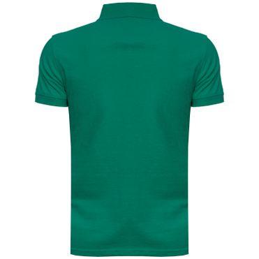 camisa-polo-aleatory-masculina-lisa-new-jersey-2018-still-20-