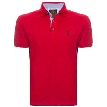 camisa-polo-aleatory-masculina-lisa-new-jersey-2018-still-11-