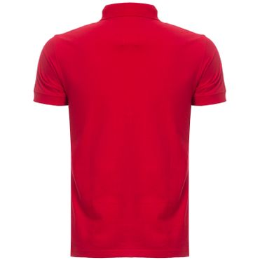 camisa-polo-aleatory-masculina-lisa-new-jersey-2018-still-12-