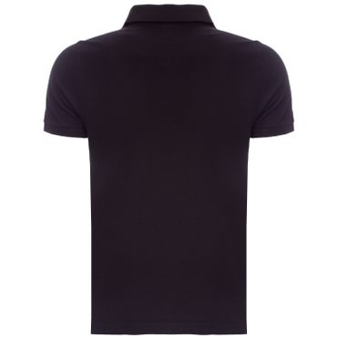 camisa-polo-aleatory-masculina-piquet-light-2018-still-2018-6-