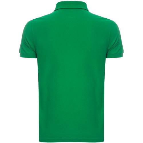 camisa-polo-aleatory-masculina-piquet-light-2018-still-2018-13-