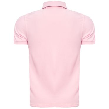 camisa-polo-aleatory-masculina-piquet-light-2018-still-2018-28-