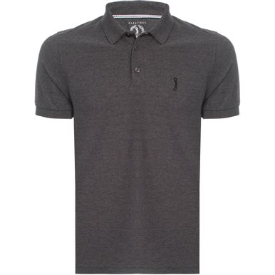 camisa-polo-aleatory-masculina-piquet-light-2018-still-2018-3-