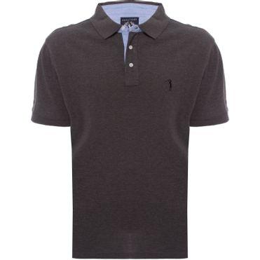 camisa-polo-aleatory-masculina-lisa-xgg-2018-still-15-