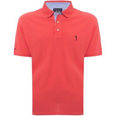 camisa-polo-aleatory-masculina-lisa-xgg-2018-still-13-