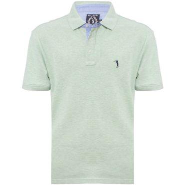 camisa-polo-aleatory-masculina-lisa-xgg-2018-still-3-