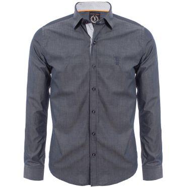camisa-aleatory-masculina-slim-fit-manga-longa-chambray-liso-still-1-