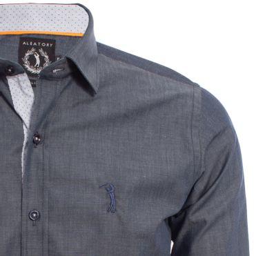 camisa-aleatory-masculina-slim-fit-manga-longa-chambray-liso-still-2-
