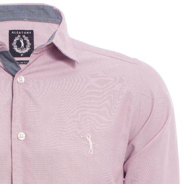 camisa-aleatory-masculina-slim-fit-manga-longa-rose-still-2-