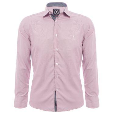 camisa-aleatory-masculina-slim-fit-manga-longa-rose-still-1-
