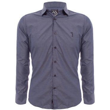 camisa-aleatory-masculina-slim-fit-manga-longa-navy-blue-still-1-