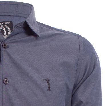 camisa-aleatory-masculina-slim-fit-manga-longa-navy-blue-still-2-