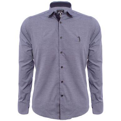 camisa-aleatory-masculina-slim-fit-manga-longa-power-still-1-