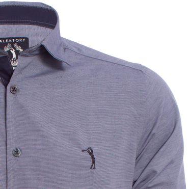 camisa-aleatory-masculina-slim-fit-manga-longa-power-still-2-