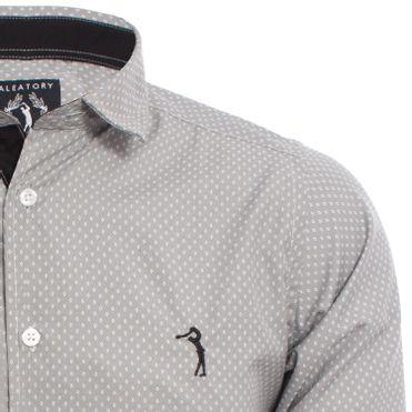 camisa-aleatory-masculina-slim-fit-manga-longa-target-still-2-