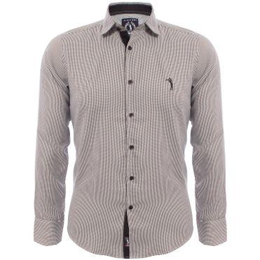 camisa-aleatory-masculina-slim-fit-manga-longa-fashion-still-1-