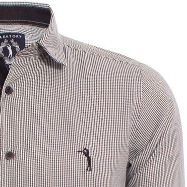camisa-aleatory-masculina-slim-fit-manga-longa-fashion-still-2-