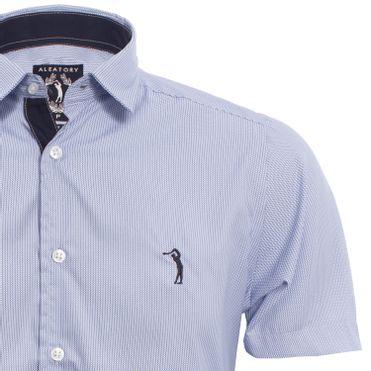 camisa-aleatory-masculina-slim-fit-manga-curta-boost-still-2-