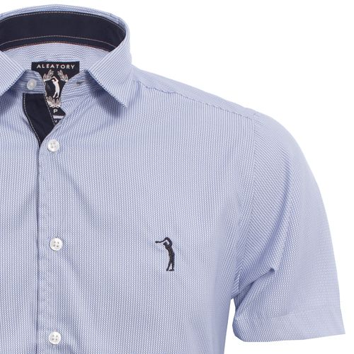 camisa-aleatory-masculina-slim-fit-manga-curta-boost-still-1-