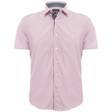 camisa-aleatory-masculina-slim-fit-manga-curta-rose-still-1-