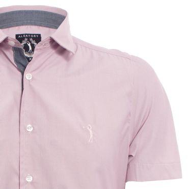 camisa-aleatory-masculina-slim-fit-manga-curta-rose-still-2-