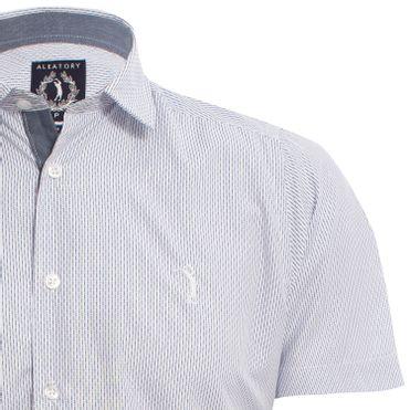 camisa-aleatory-masculina-slim-fit-manga-curta-beat-still-2-