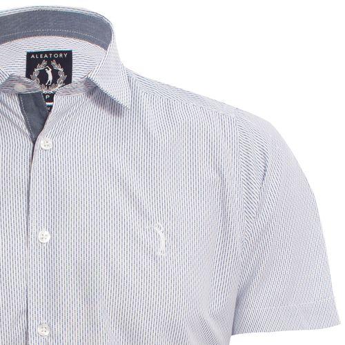 camisa-aleatory-masculina-slim-fit-manga-curta-beat-still-1-