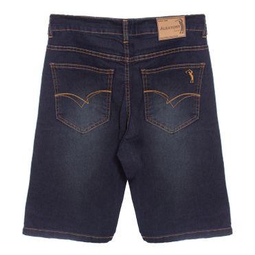 Bermuda-aleatory-masculina-jeans-free-still-2-