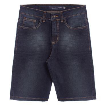 Bermuda-aleatory-masculina-jeans-free-still-1-