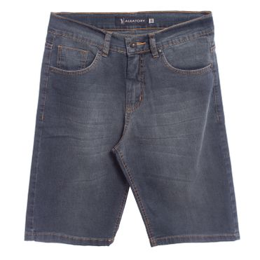 Bermuda-aleatory-masculina-jeans-live-still-1-