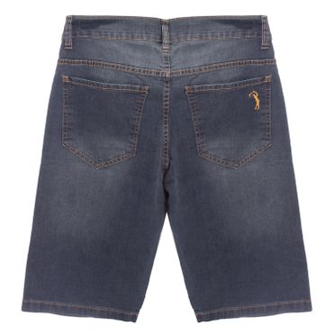 Bermuda-aleatory-masculina-jeans-live-still-2-