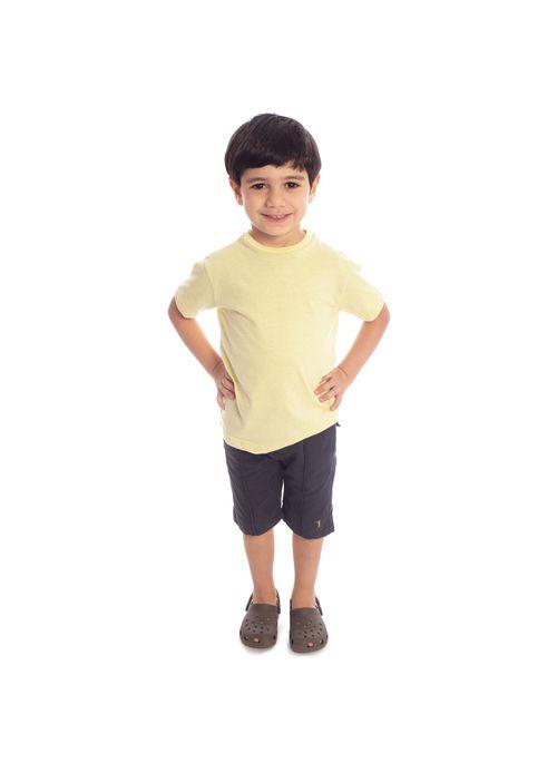 camiseta-aleatory-infantil-mini-print-dots-chip-modelo-12-