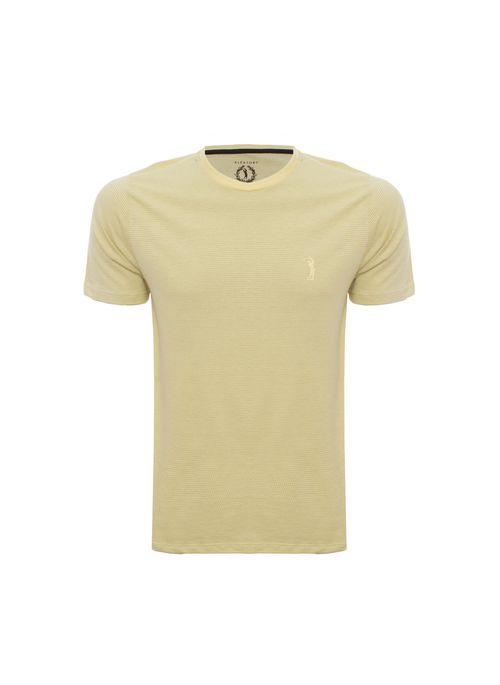 camiseta-aleatory-kids-mini-dots-chip-still-12-